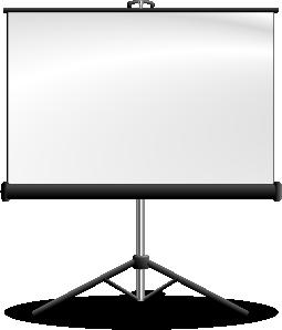 Παρουσίαση Ερευνητικών Εργασιών 2016