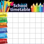 schooltimetable_1-800x565