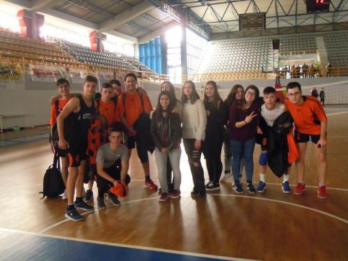 Αγώνες Volley 02