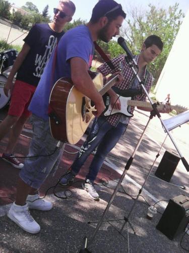 Μουσικό Φεστιβάλ 04
