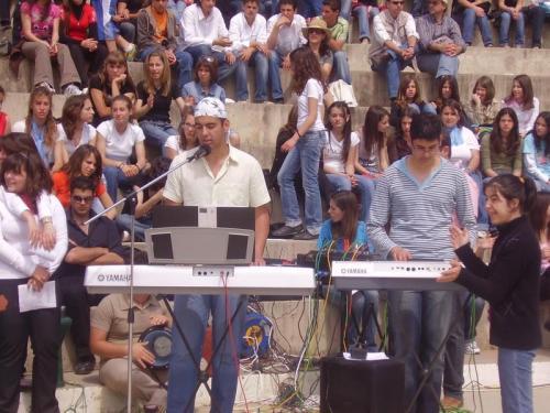Φεστιβάλ Κρέστενα (5)