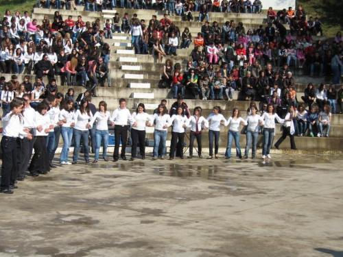 Φεστιβάλ Κρέστενα (9)