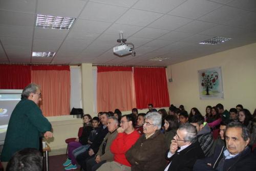 Εκδήλωση 09